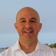Tim Baig - VP, Market Solutions
