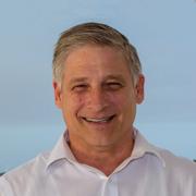 Tom Telly, RPh - EVP, Corporate Development