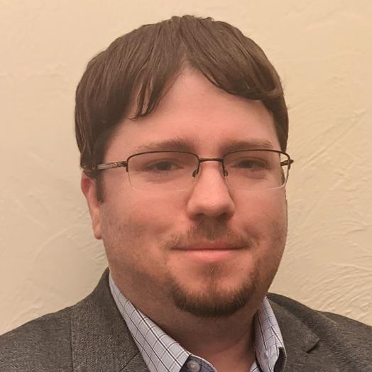 Jonathan Yates - Sr. Product Manager - Payers